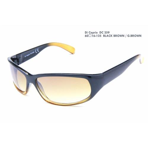 Di Caprio Dc259a Erkek Güneş Gözlüğü