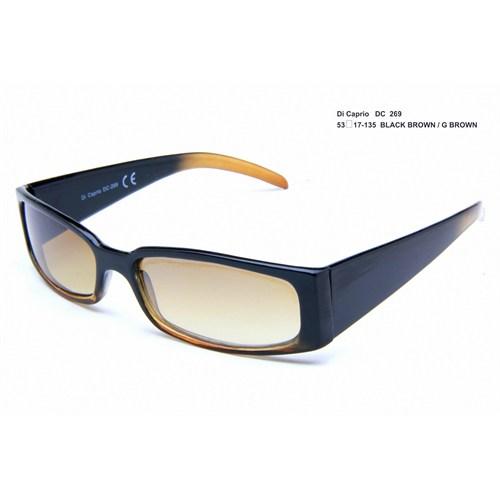 Di Caprio Dc269a Unisex Güneş Gözlüğü