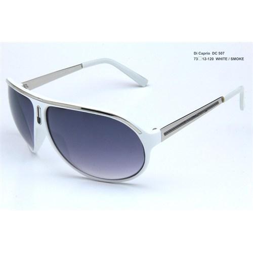 Di Caprio Dc507a Unisex Güneş Gözlüğü