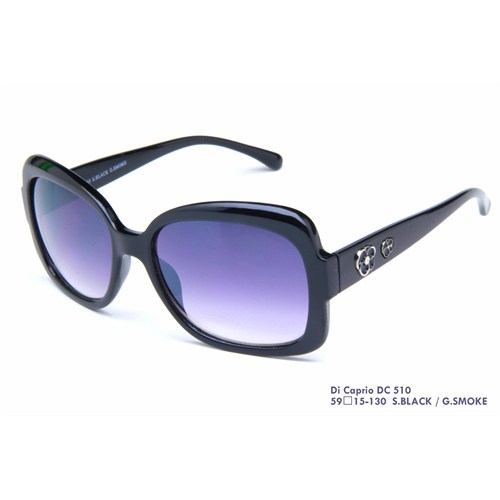 Di Caprio Dc510a Kadın Güneş Gözlüğü