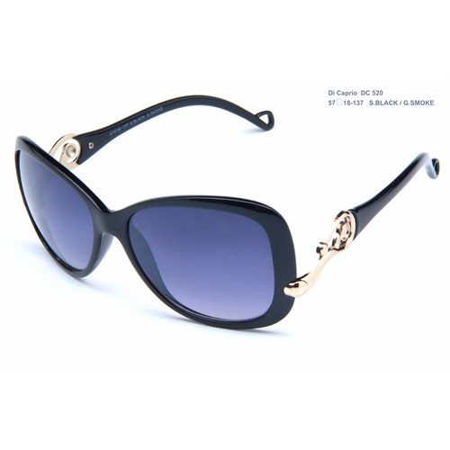 Di Caprio Dc520b Kadın Güneş Gözlüğü