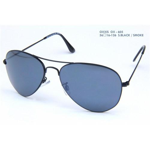 Di Caprio Dc605a Unisex Güneş Gözlüğü