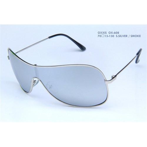 Di Caprio Dc608c Erkek Güneş Gözlüğü