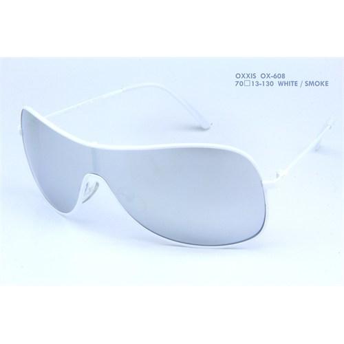 Di Caprio Dc608d Erkek Güneş Gözlüğü