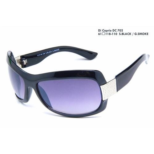 Di Caprio Dc702a Kadın Güneş Gözlüğü