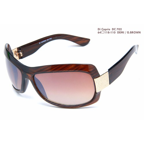 Di Caprio Dc702b Kadın Güneş Gözlüğü