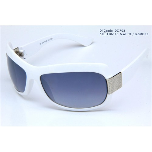 Di Caprio Dc702d Kadın Güneş Gözlüğü