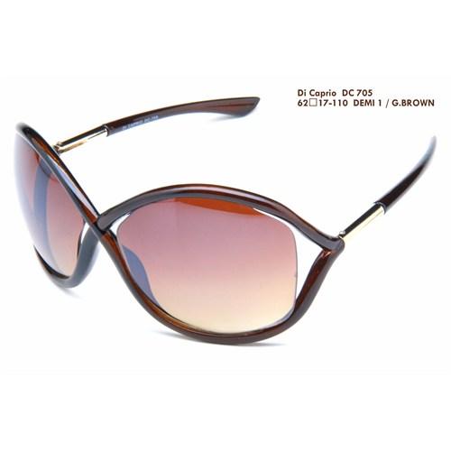Di Caprio Dc705a Kadın Güneş Gözlüğü
