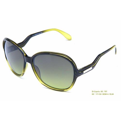 Di Caprio Dc707b Kadın Güneş Gözlüğü