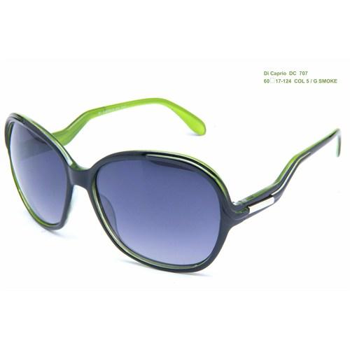 Di Caprio Dc707d Kadın Güneş Gözlüğü