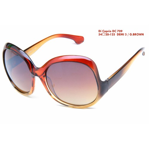 Di Caprio Dc709b Kadın Güneş Gözlüğü