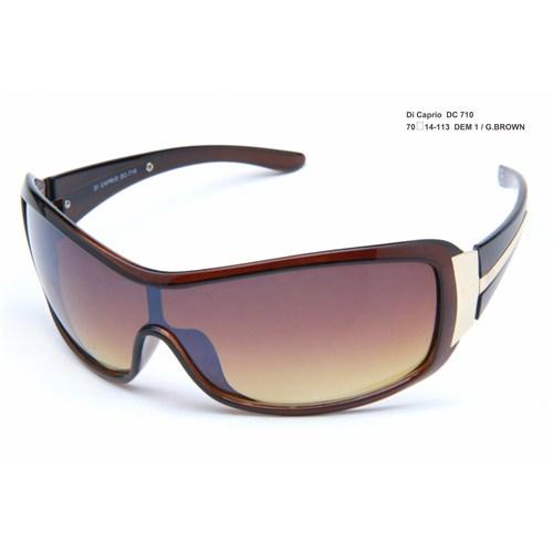 Di Caprio Dc710a Kadın Güneş Gözlüğü
