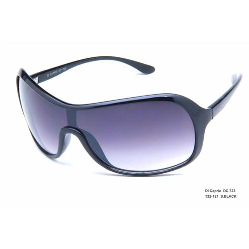 Di Caprio Dc723a Unisex Güneş Gözlüğü