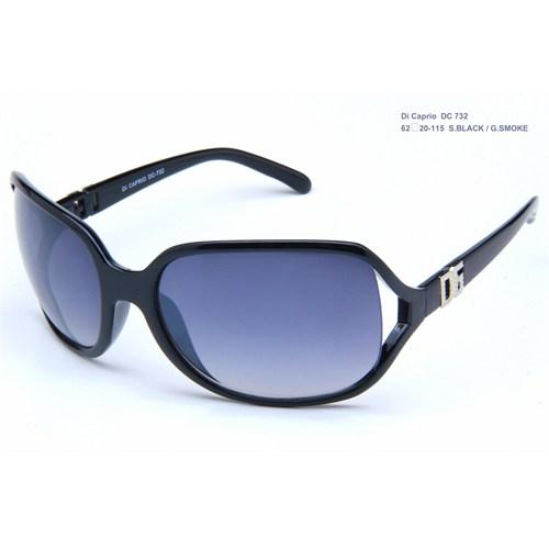 Di Caprio Dc732a Kadın Güneş Gözlüğü