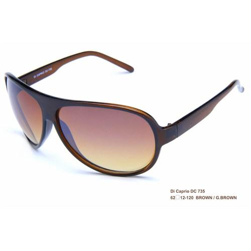 Di Caprio Dc735a Kadın Güneş Gözlüğü