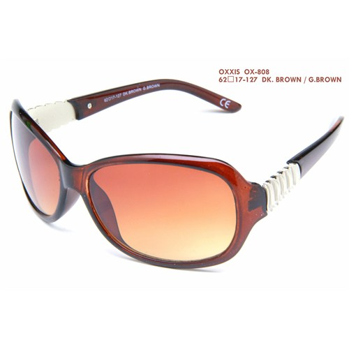 Di Caprio Dc808b Kadın Güneş Gözlüğü