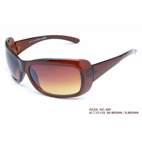 Di Caprio Dc809b Kadın Güneş Gözlüğü
