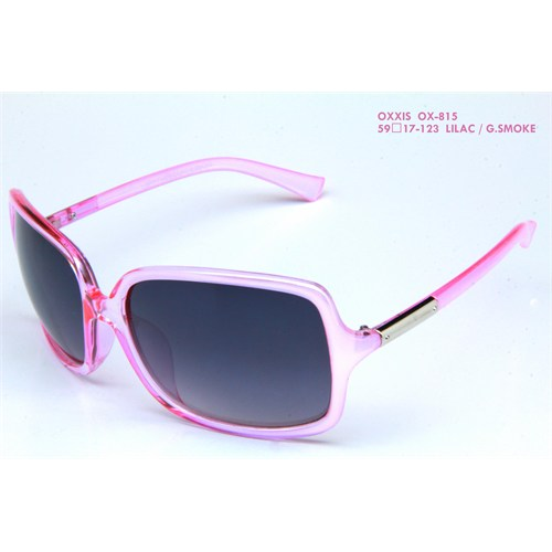 Di Caprio Dc815d Kadın Güneş Gözlüğü