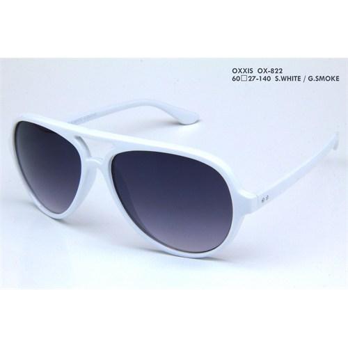 Di Caprio Dc822a Unisex Güneş Gözlüğü