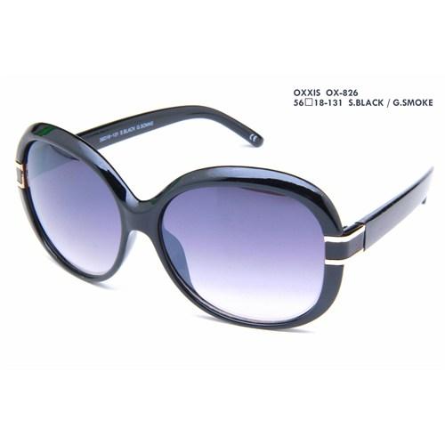 Di Caprio Dc826a Kadın Güneş Gözlüğü