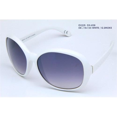 Di Caprio Dc828d Kadın Güneş Gözlüğü