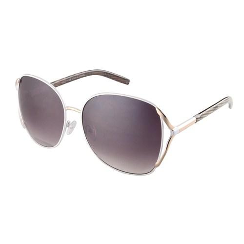 Di Caprio Dc14a Kadın Güneş Gözlüğü