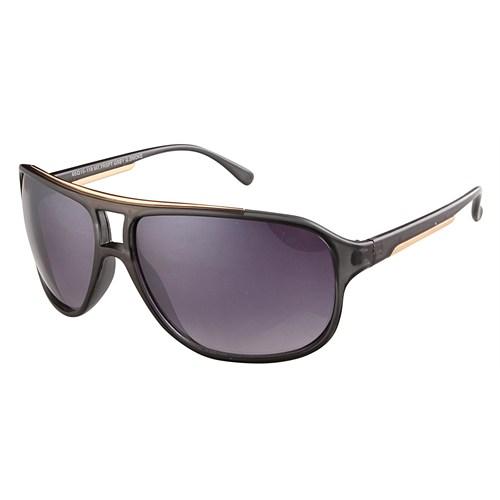 Di Caprio Dc30a Kadın Güneş Gözlüğü