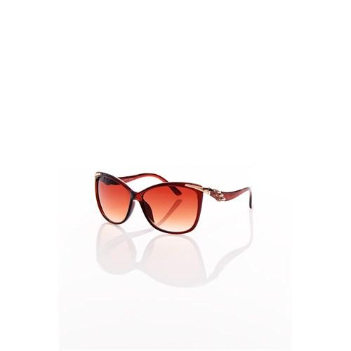 Almera Güneş Gözlüğü 39