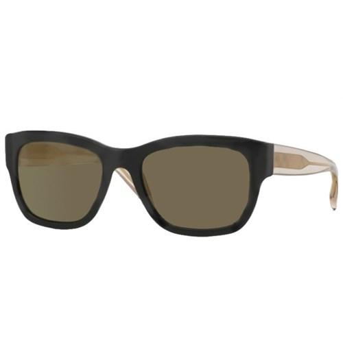 Burberry 4188 Kadın Güneş Gözlüğü