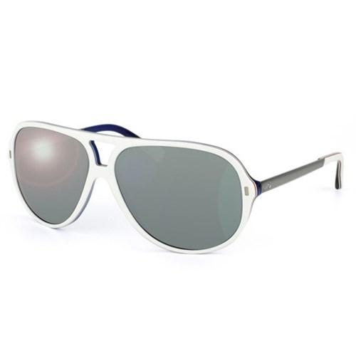Dolce Gabbana 3065 Unisex Güneş Gözlüğü