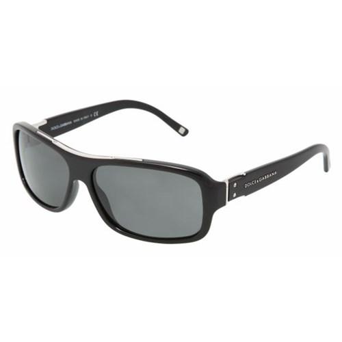 Dolce Gabbana 4071 Baygüneş Gözlüğü