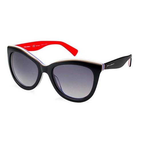 Dolce Gabbana 4207 Kadın Güneş Gözlüğü