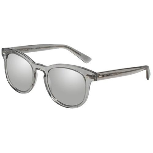 Dolce Gabbana 4254 Unisex Güneş Gözlüğü