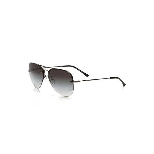 Exess 6084 Erkek Güneş Gözlüğü