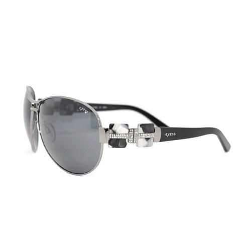 Exess 9171 Erkek Güneş Gözlüğü
