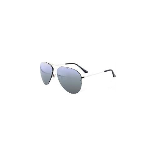 Exess 9395 Erkek Güneş Gözlüğü