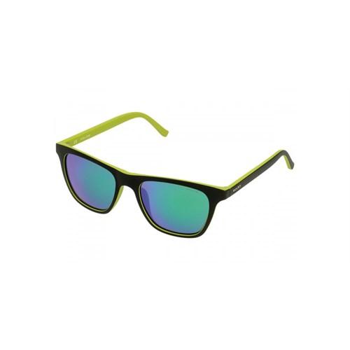 Polıce 1936 Unisex Güneş Gözlüğü