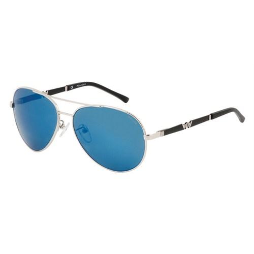 Polıce 8746 Unisex Güneş Gözlüğü