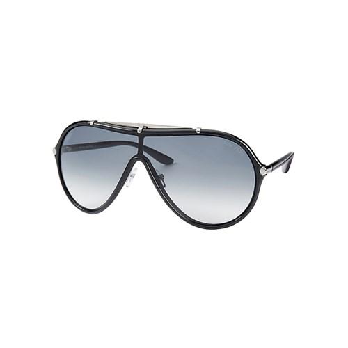 Tom Ford 152 Erkek Güneş Gözlüğü