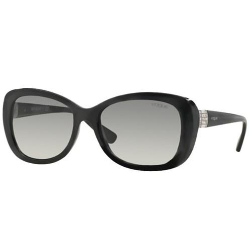 Vogue 2943 Kadın Güneş Gözlüğü