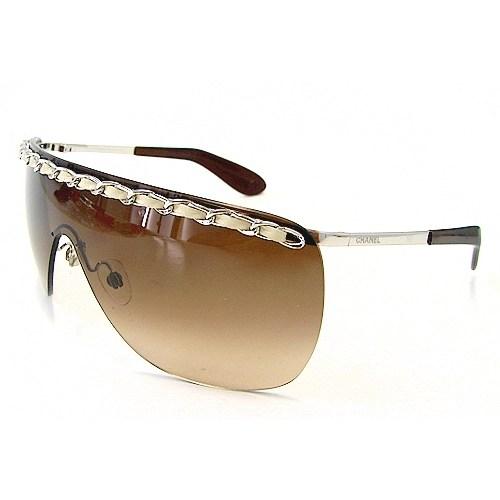 Chanel 4160 Kadın Güneş Gözlügü