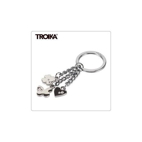 Troika Anahtarlık Kr13-30/Ch Charmıng Frıends
