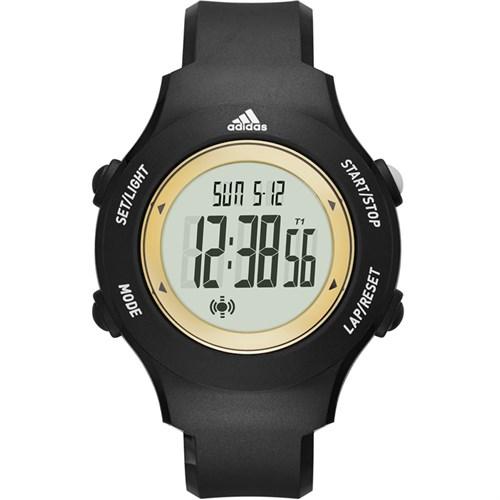 Adidas Unisex Kol Saati Adp3212