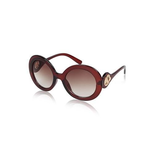 Belletti Blt-508-B Kadın Güneş Gözlüğü