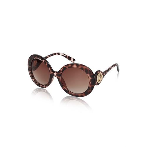 Belletti Blt-508-C Kadın Güneş Gözlüğü
