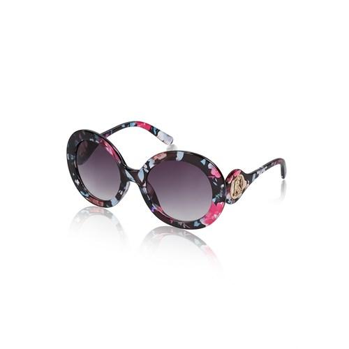 Belletti Blt-508-D Kadın Güneş Gözlüğü