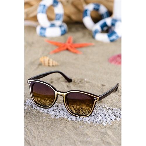 Silvio Monetti Kadın Güneş Gözlüğü Sm-Bf637r002
