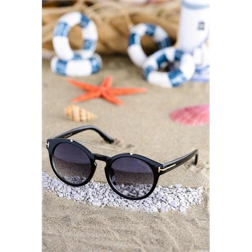 Silvio Monetti Kadın Güneş Gözlüğü 0383R004