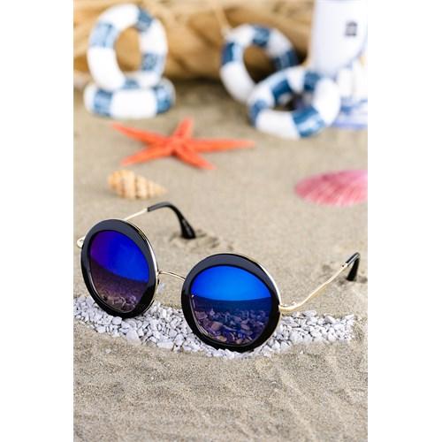 Silvio Monetti Kadın Güneş Gözlüğü 5007R005