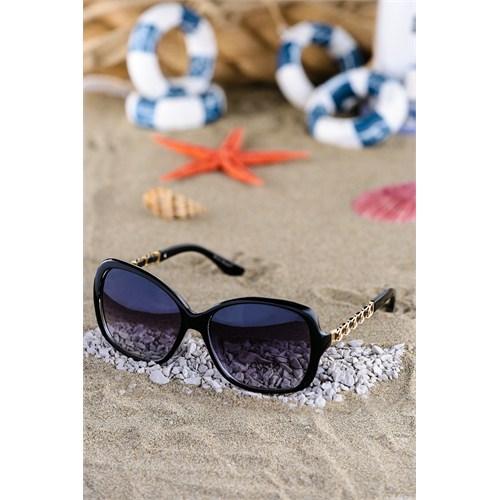 Silvio Monetti Kadın Güneş Gözlüğü Sm-1029R001